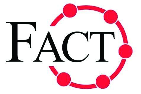 F.A.C.T. Logo